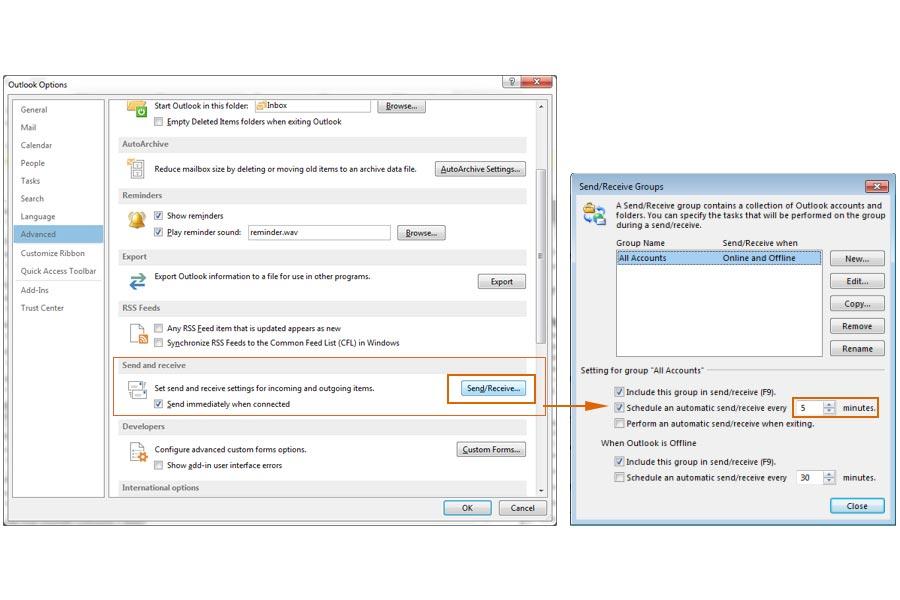 Outlook Calendario Condiviso.Condividi I Tuoi Calendari Di Planningpme